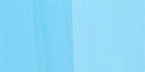 00811 5451 holbein acryla gouache blick materials