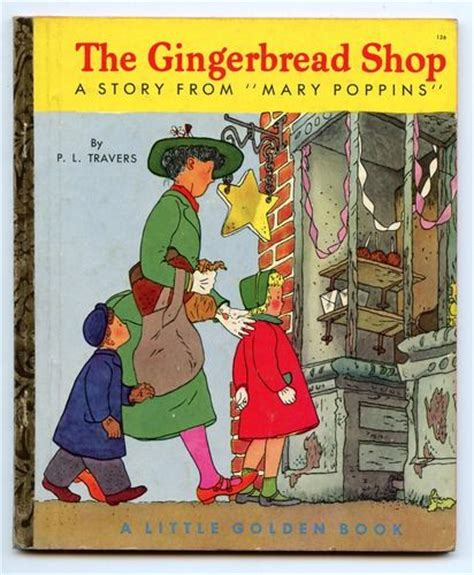 The L Shoppe by 336 Best Vintage Only Kid S Books Images On