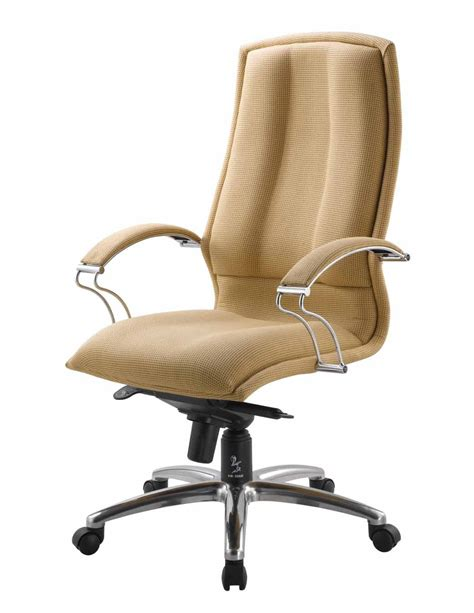 Office Desk Chair For Comfortable Work Posistion Office Desk Chairs For Home Office