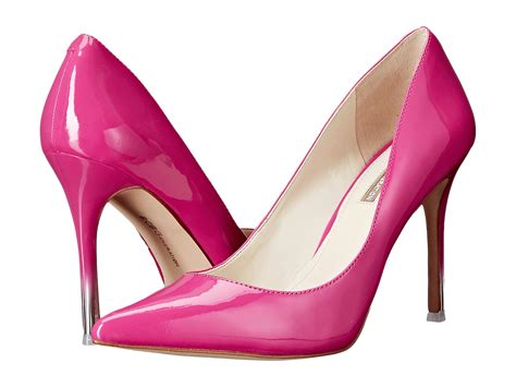 pink high heel 8 pretty pink pumps high heels daily