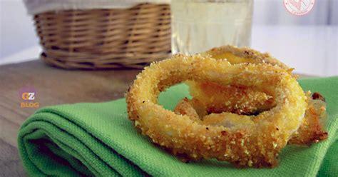 come cucinare gli anelli di totano anelli di totano veloci antipasto facile veloce