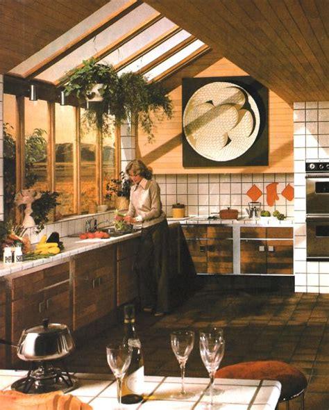 1980s Kitchen 1980s kitchen decor 1980s decor pinterest