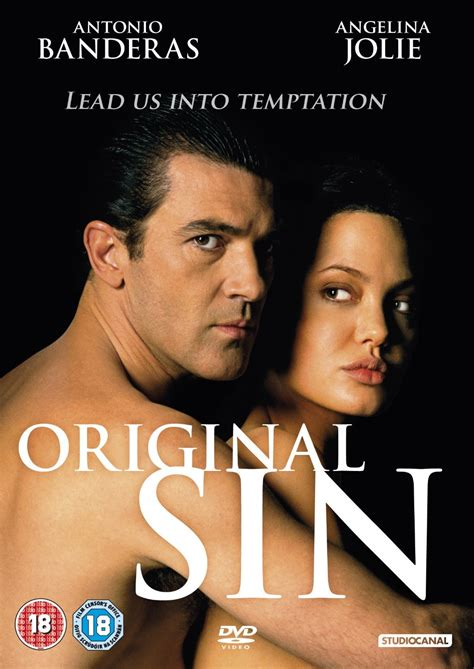film original sin subtitle indonesia original sin 2001 bluray 720p watch and download online
