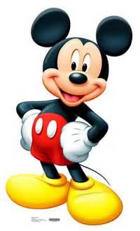 Manuscritos Del Coraz&243n Olvidado La Casa De Micky Mouse