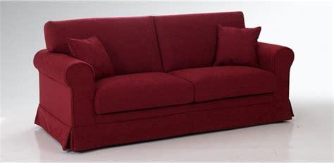 vendita divani economici divani economici moderni divani neri moderni cinquanta