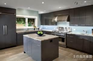Modern Style Kitchen Cabinets style kitchen renovation renderings of modern style kitchen cabinet