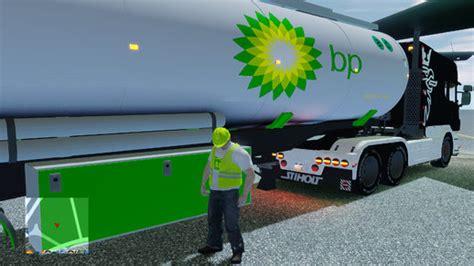 mod gta 5 fuel gta 4 trucks mods and downloads gtainside com