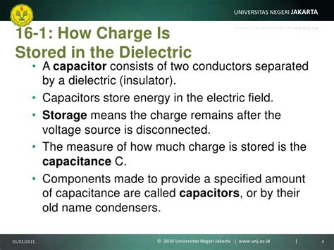 how much power to charge a capacitor how much energy does a capacitor store 28 images introduction to capacitors capacitance and