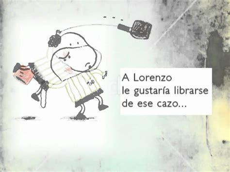 el cazo de lorenzo 8426137814 el cazo de lorenzo youtube