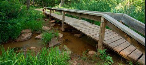 parks tx abilene state park parks wildlife department
