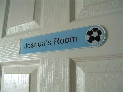 1000 images about boys bedroom door signs and door name