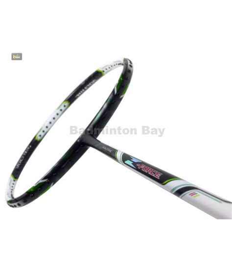 Raket Apacs Ti 10 out of stock yonex voltric z version 1 badminton racket 4u g5