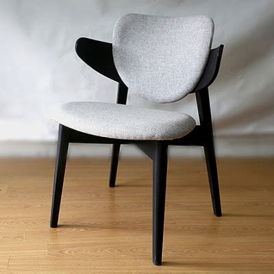 ellies upholstery original ellie s upholstery furniture