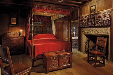 castle room spotlight on the castle the waldegrave room hever castle