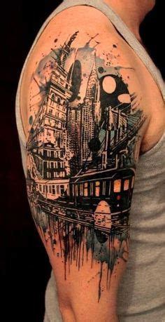 new york themed tattoo designs 1000 images about new york on new