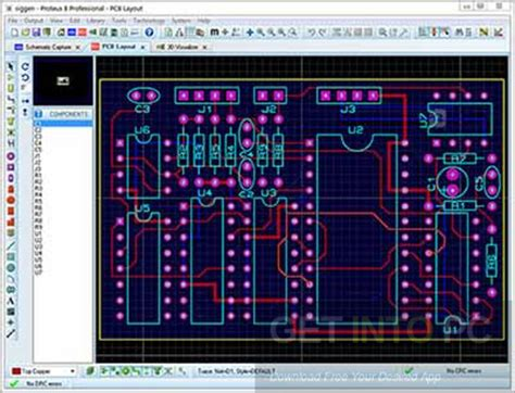 design expert 8 download design expert 8 software free download proteus design