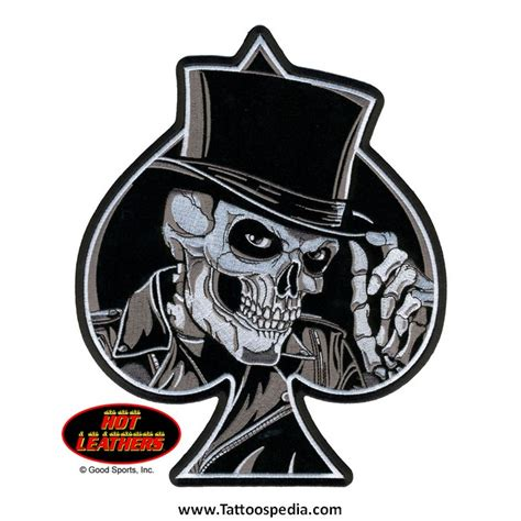 skull with tophat tattoo skull tattoos top hat 1