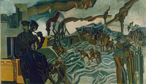 picasso paintings ww2 the of world war one in 52 paintings made from history