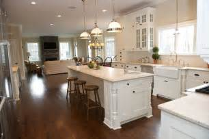 simplifying remodeling 9 molding types to raise the bar 6 foot kitchen island ideas modern house
