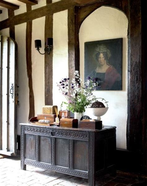 best 25 tudor decor ideas on tudor image