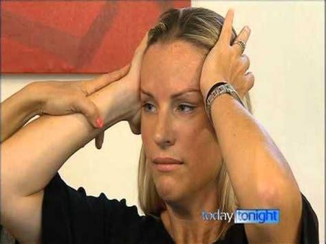 banish eye wrinkles forever 142 best exercises less wrinkles images on