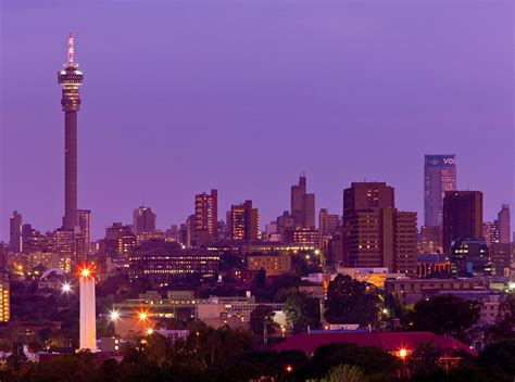 cheap flights plane tickets to johannesburg south africa jnb jetsetz