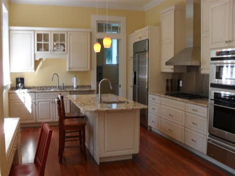 home styles the orleans kitchen island home styles orleans kitchen island kitchen ideas