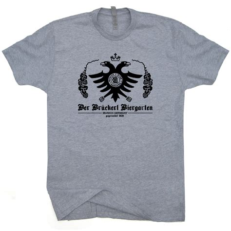 Germany T Shirt german t shirts germany soccer vintage shirts