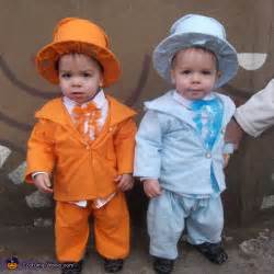 dumb and dumber costumes 10 costumes for that will make you squee