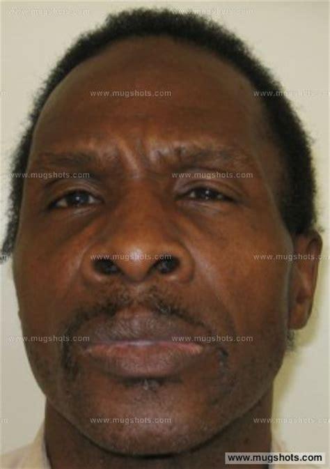 Charles Ramsey Criminal Record Charles Ramsey Mugshot Charles Ramsey Arrest Brunswick County Va