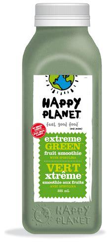 Spirulina Powder 900 Gr green happy planet