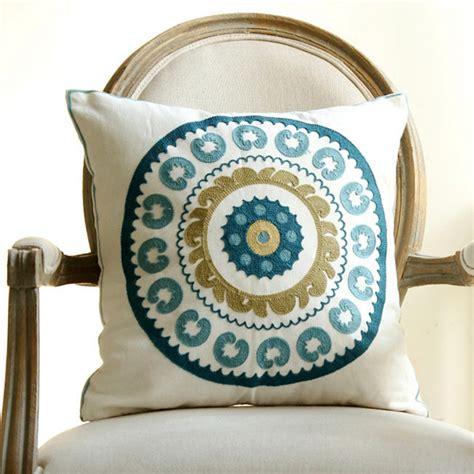 aliexpress com buy decorative pillows aliexpress com buy 18 quot rustic style decorative throw