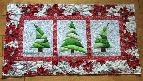 pattern friday christmas tree patterns