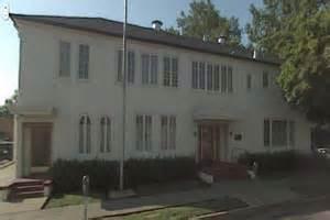 bidwell chapel funeral home chico california ca
