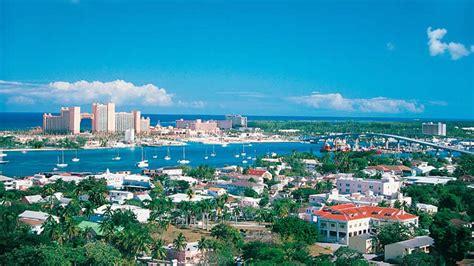 nassau bahamas fotos de nassau bahamas cidades em fotos