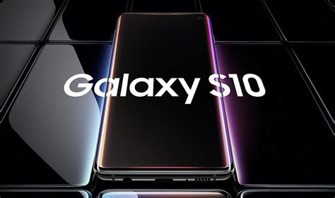 Samsung Galaxy S10 Commercial by Galaxy S10 Availability Pricing Deals All Carriers Up To 1600 Droid