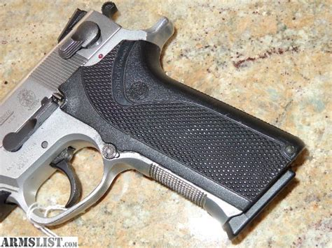 smith wesson 40 tactical armslist for sale smith wesson 40 tactical 4003tsw
