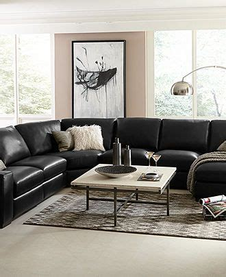 living room macy s living room furniture and superior fabrizio leather sectional sofa living room furniture