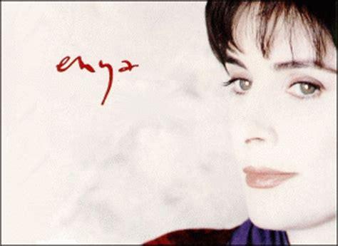 dance biography exle enya translations and lyrics