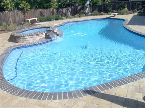 pool plaster colors pool plaster color chart related keywords pool plaster