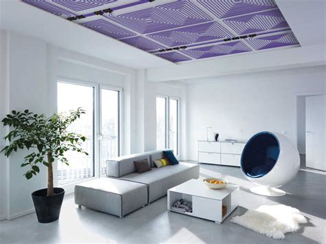 Radiant Heating Systems Ceiling by Zehnder Nestsystems Radiant Conditioning Zehnder Uk