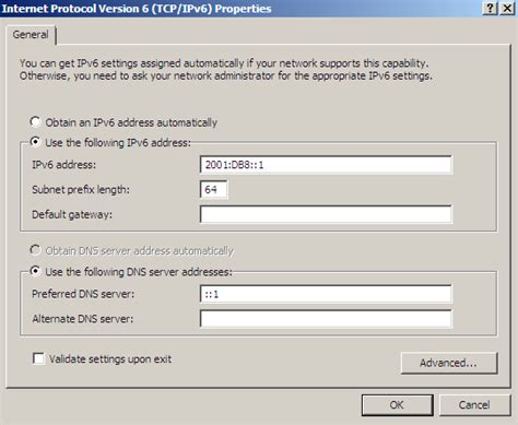 how to install and configure dhcp server in ubuntu server 301 moved permanently