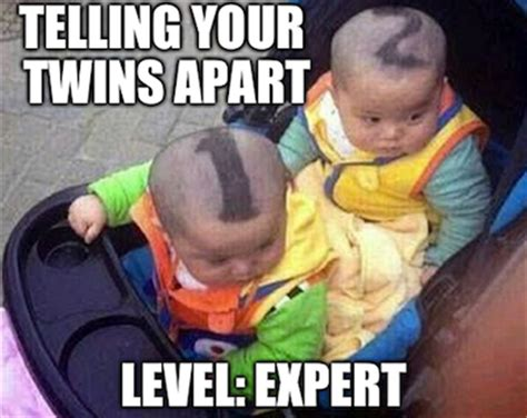 Twin Birthday Meme - saturday afternoon funny pictures 69 pics