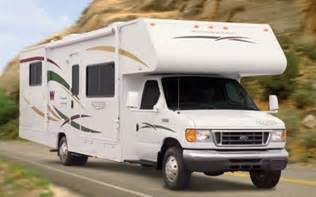 Daybed Duvet Covers Rv Sheets Rv Sheet Sets Rv Comforters For Your Rv Truck