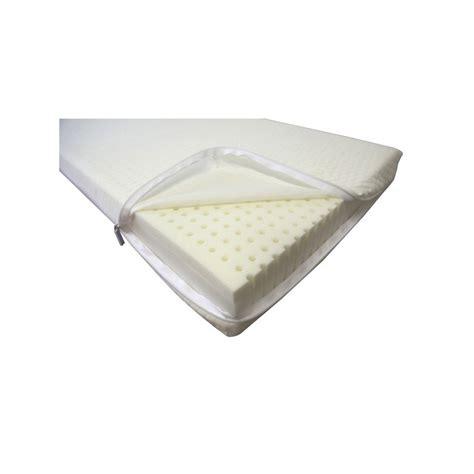materasso lettino neonato materasso lettino neonato lettino divanetto peluche