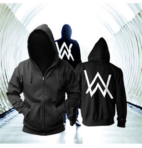 Hoodie Zipper Alan Walker Fade Exclusive Hoodie 8 buy alan walker hoodies t shirts shoulder bags backpacks keepfantasy