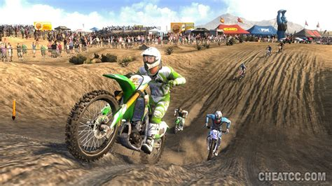motocross vs atv mx vs atv reflex review for xbox 360