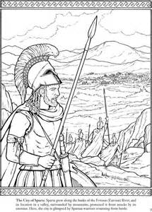 the history of coloring book books 17 best images about ancient greece on statue