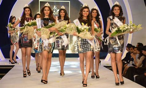 india contest 2014 miss india 2014 unveiling the crown