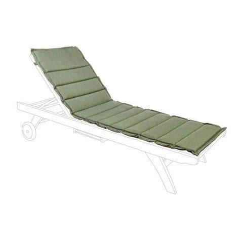cuscini per lettini cuscini per sedie e lettini in legno